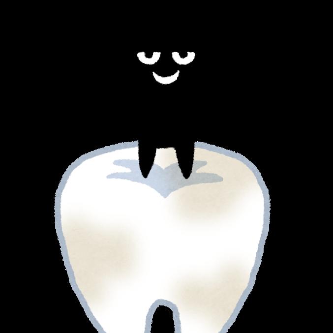 tooth_ha_mushiba (1)